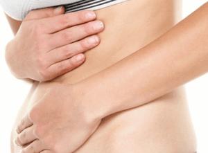 Пищевые отравления немикробного происхождения