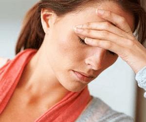 симптомы передозировки зиртеком