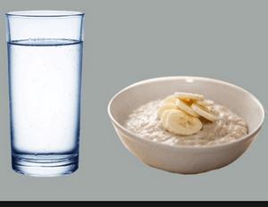что можно пить и есть после отравления