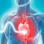 Профессиональные отравления (интоксикация) - виды, симптомы и лечение