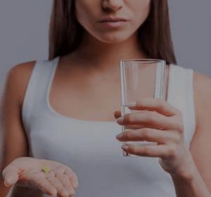 как принимать Фуразолидон