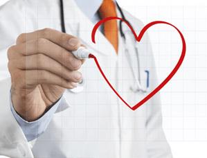 лечение хронической интоксикации
