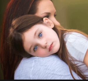 мирамистин передозировка у детей