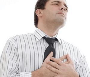 передозировка милдронатом симптомы