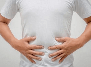 Бифидумбактерин передозировка