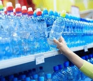 какую воду выбрать при отравлении