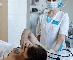 лечение отравление при боярышники