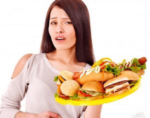 мезим при пищевом отравлении