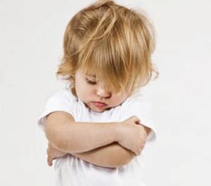мотилиум при отравлении ребенку