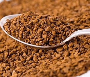 растворимое кофе - польза и вред