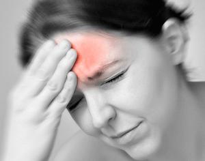 Симптомы отравление ипритом