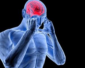 симптомы отравления висмутом