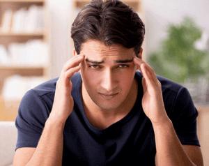 Симптомы передозировки дротаверином