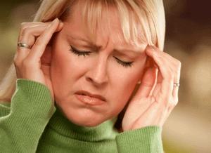 симптомы при отравлении фасолью