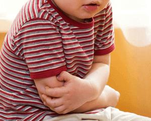 кишечная палочка у детей