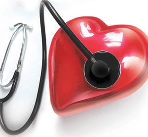 передозировка сердечными гликозидами лечение
