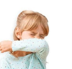 полидекса передозировка симптомы