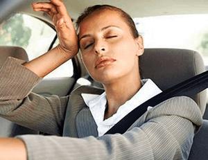 симптомы отравления соляркой