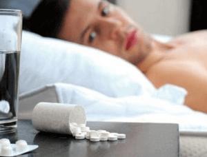 симптомы при передозировки глицином