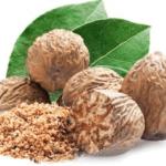 Влияние орехов Макадамия на здоровье