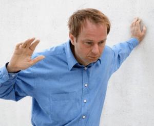 симптомы при отравлении фенобарбитолом