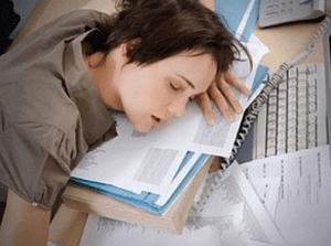 передозировка фенибутом симптомы и признаки