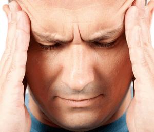 какие могут быть последствия при передозировки глицином