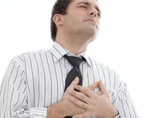 первая помощь при передозировки персеном