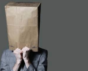 Психологическая предрасположенность к отравлениям