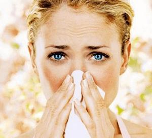 симптомы передозировки нурофена