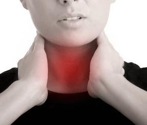 Симптомы передозировки тироксином