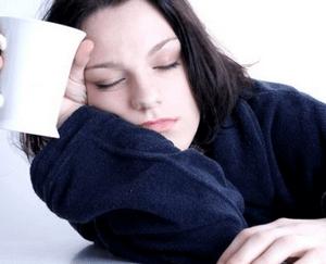 симптомы при передозировки атараксом