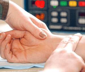 супрастин передозировка симптомы