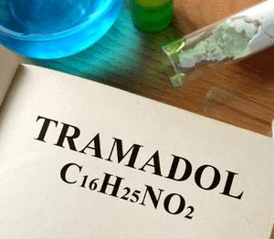 передозировка трамадолом