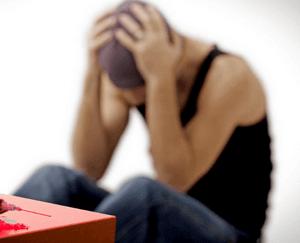 симптомы при передозировки трамадолом