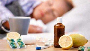 Какие необходимо принимать лекарства при рвоте?
