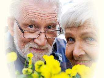 Уход за пенсионером – инвалидом: есть ли выход?
