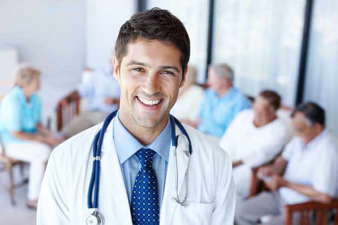 Что нужно знать о раке желудка?