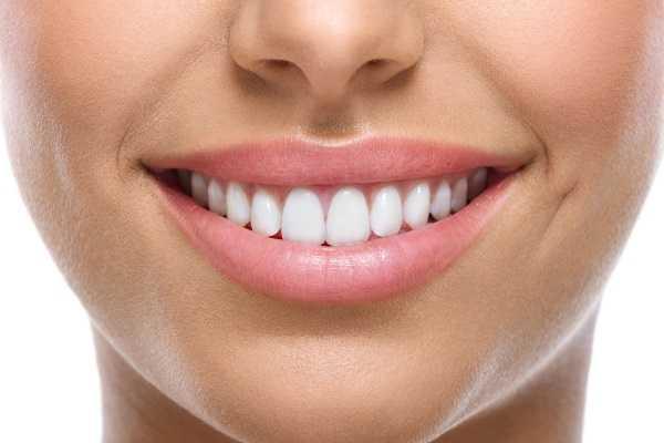 6 главных правил ухода за зубами