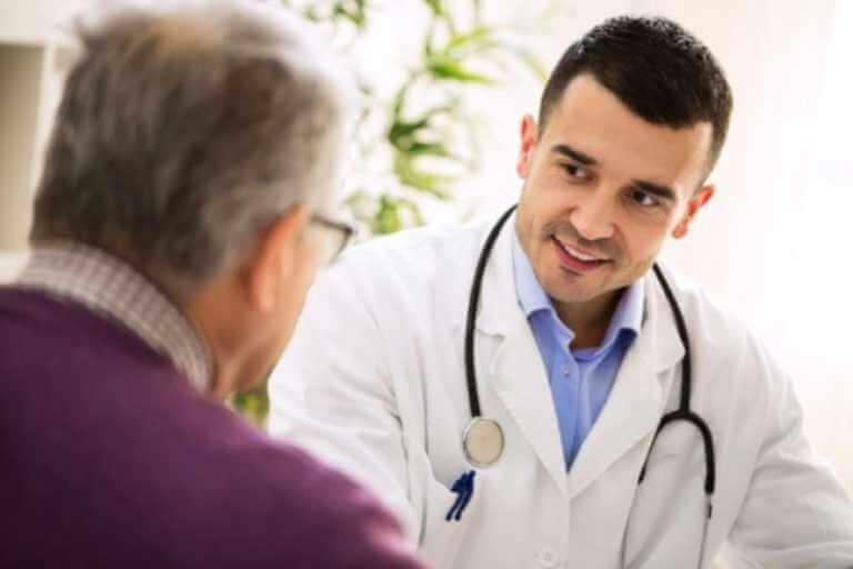 Когда нужна госпитализация при повышенном давлении?