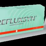 Лечение рефлюкс-эзофагита, или как победить изжогу без таблеток