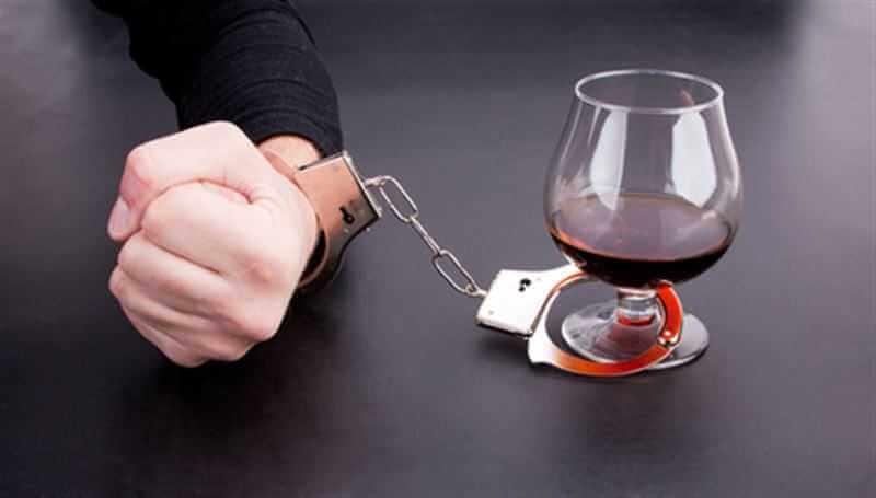 Стоит ли кодироваться от алкоголизма?