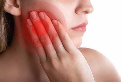 Предполагаемые механизмы формирования кисты зуба