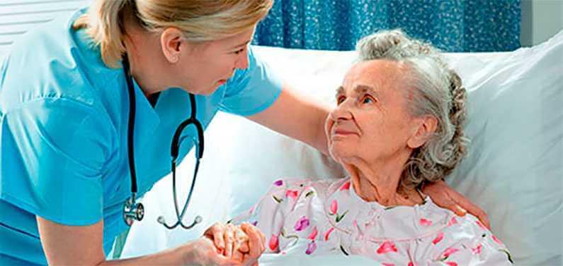 Реабилитация после сердечного приступа, профилактика новых приступов и уход