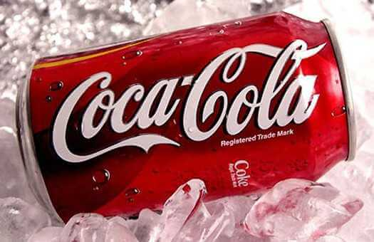 Что более вредно – Кока-Кола или Пепси-Кола?