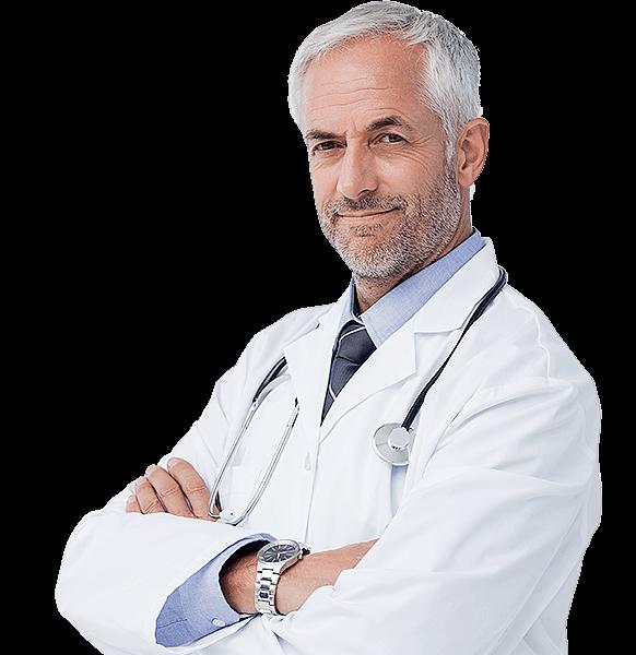 Никотиновая заместительная терапия