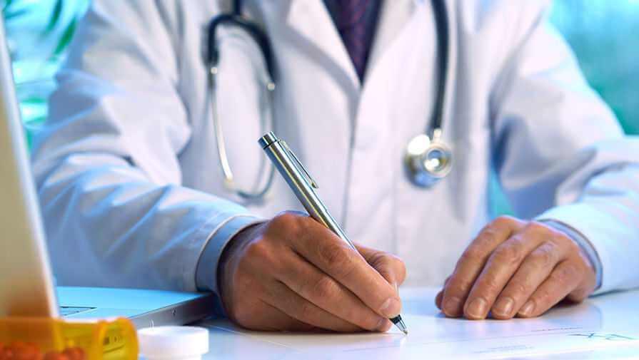 Вывод из запоя: особенности процедуры, лечение в условиях стационара