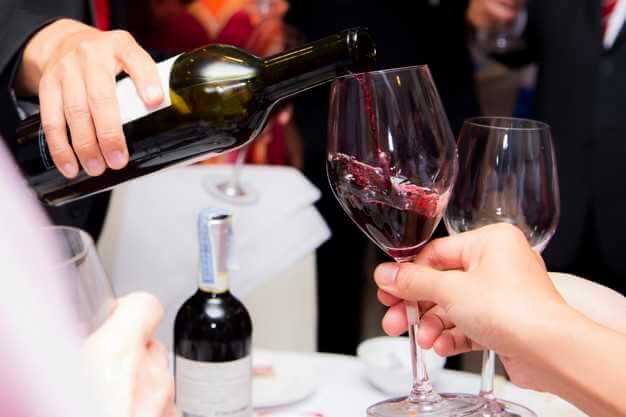 Как начать новую жизнь без алкоголя