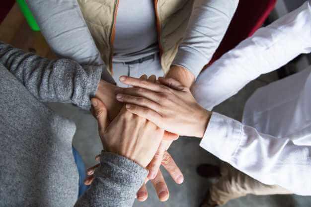 Терапевтическое сообщество – путь к обретению здоровья