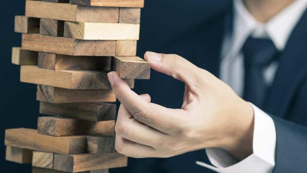 Как защититься от финансового обмана, чтобы уберечь свои деньги и нервы